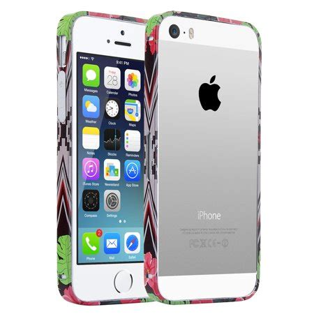 Iphone 5 5s Aluminium Metal Bumper iphone 5s iphone 5 5s se bumper ulak slim