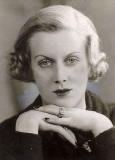 diana lady delamere biography diana lady delamere and the lord erroll murder leda