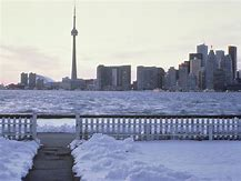 Image result for Toronto Canada weather