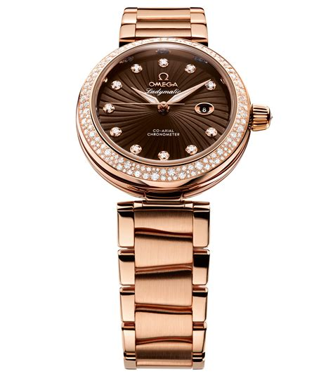 top 10 fashion watches for 2014 daily magazine