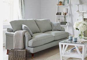 Sofa Bulu Angsa fitinline 5 komponen penting yang terdapat pada sofa