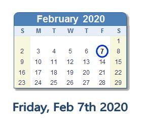 february   calendar  holidays count  usa