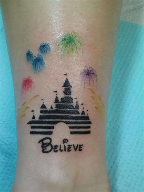cute disney tattoos best 25 disney tattoos ideas on small