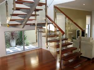 Residential Stairs Design Stairs Residential