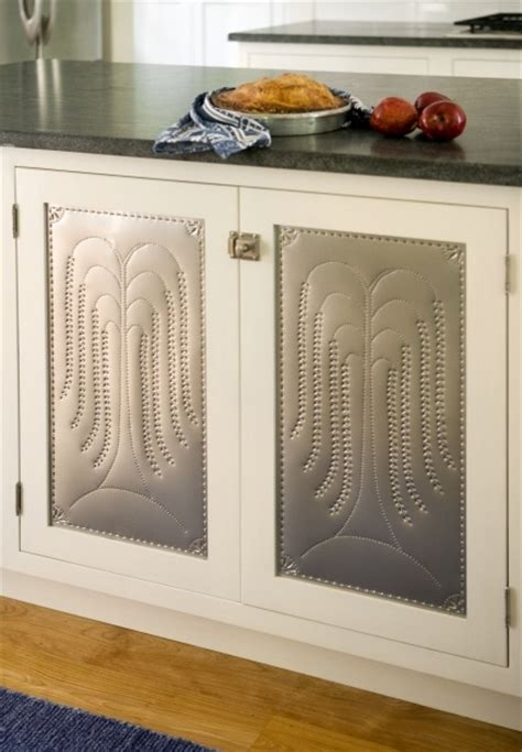 Cabinet Door Inserts 17 Best Images About Cabinet Door Inserts On Diy Kitchen Ideas Rustic Kitchen