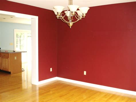 same room painting walls different colors in the same room home combo