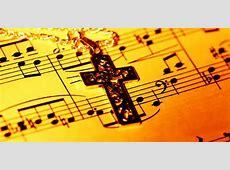 "Handling the ""TRUTH?"": ""Contemporary 'Christian' Music ... Explain Hebrews"
