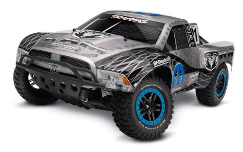 nitro trucks the gallery for gt fast traxxas rc cars