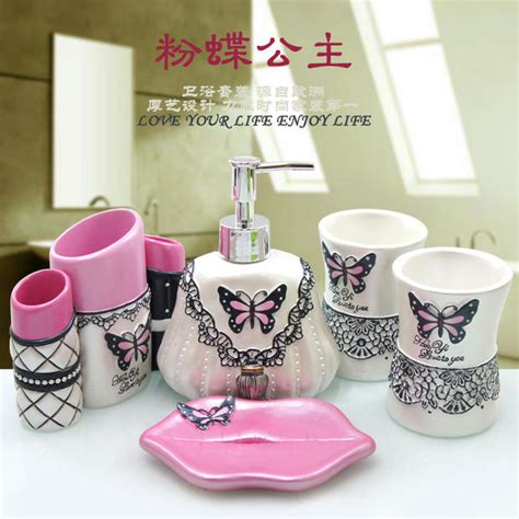 butterfly bathroom online get cheap butterfly bathroom accessories aliexpress com alibaba group