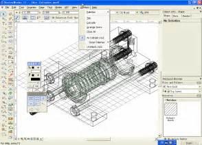 Home Designer Software 2017 vectorworks file extensions