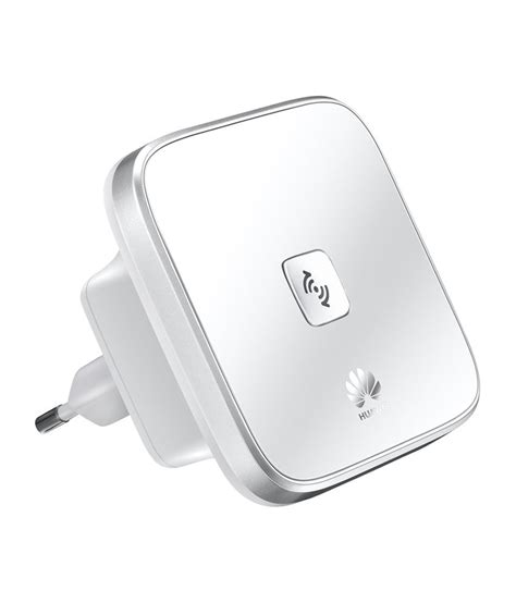 Wifi Extender Huawei huawei ws322 300 mbps wireless range extender white buy huawei ws322 300 mbps wireless range