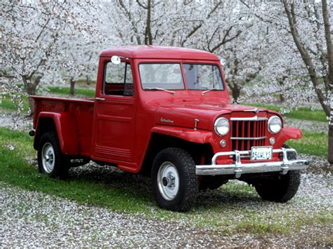 farris jeep vehicles on dodge power wagon land rovers and