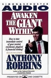 anthony robbins ten fundamental to effective anthony tony robbins awaken the within audiobook