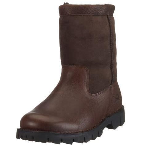 ugg work boots 1 best price ugg australia s beacon work boots
