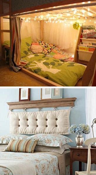unique bed ideas  kids  adults