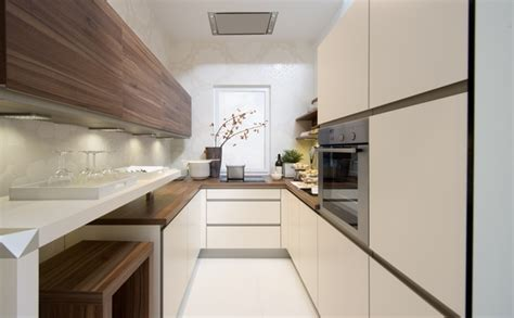 narrow galley kitchen ideas galley kitchen ideas functional solutions for