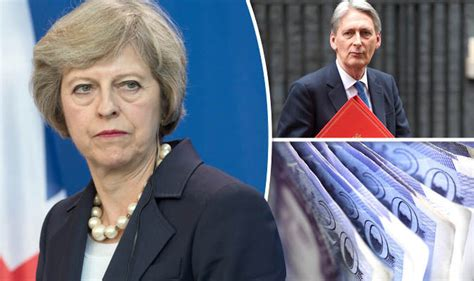 locking healers chilling secrets sunday news pensions triple lock to be scrapped in secret government