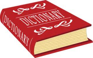 Dictionary clipart free download clip art free clip art on