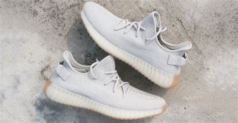 Adidas Yeezy 350 Sesame by Yeezy Boost 350 V2 Sesame Release Info