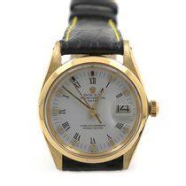 Rolex Gmt Automatic By Willy Shop rolex 1500 confronta i prezzi su chrono24
