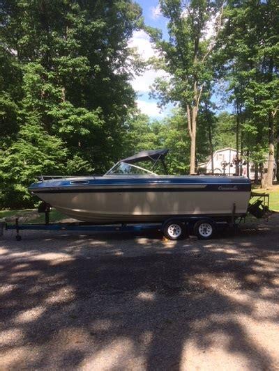 charter boat fishing erie pa lake erie fishing charters walleye fishing buy fishing