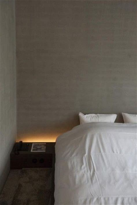 indirect bedroom lighting grey indirect lighting at hotel notarishuys bedroom