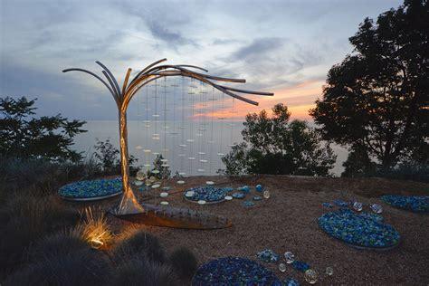 garden sculptures weneedfun