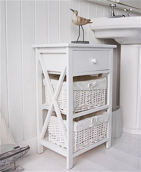 White Bathroom Furniture Storage New Free Standing Bathroom Cabinet White Bathroom Storage Furniture
