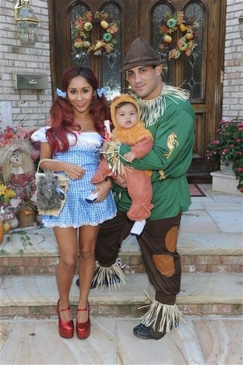 family baby halloween costumes google search halloween