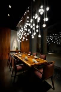 Restaurant Interior Design Ideas by 13 Stylish Restaurant Interior Design Ideas Around The World