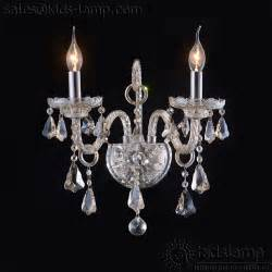 chandelier wall lights wall lights design mounted chandelier wall lights