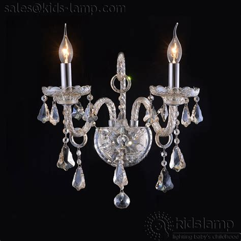 Wall Lights Design Crystal Mounted Chandelier Wall Lights Chandelier Wall