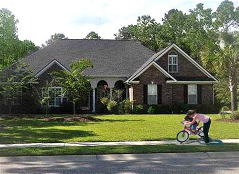 myrtle beach houses for sale myrtle beach homes for sale century 21 harrelson