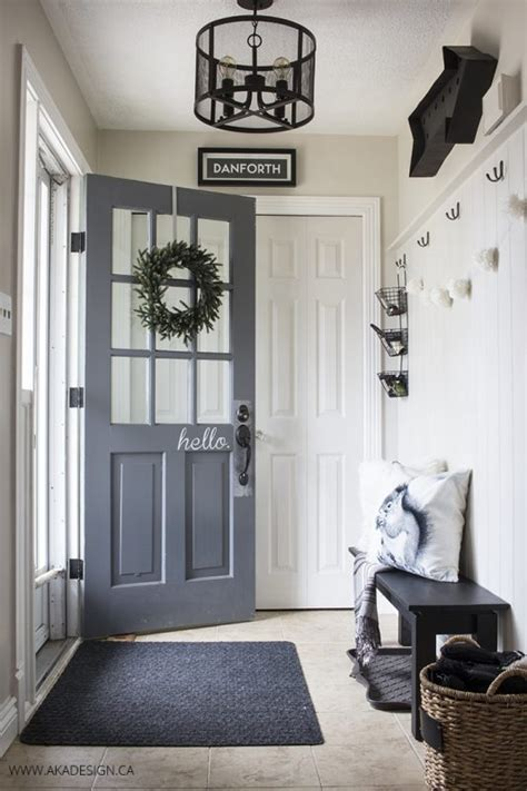 entryway images remodelaholic 100 inspiring mudrooms and entryways