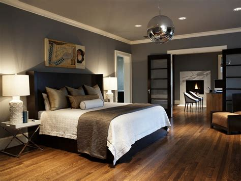 pics of master bedrooms photo page hgtv