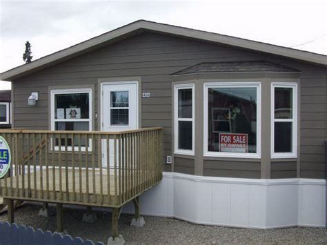 Affordable Housing Nj brand new modular double wide mobile home takhinni park