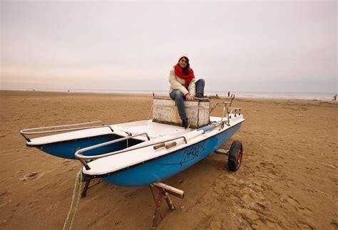 boat outrigger brands 927 best fishing boats motors images on pinterest