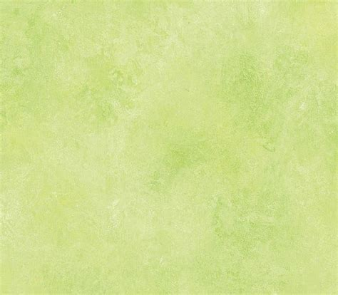 lime green wall lime green faux texture wallpaper wall paper