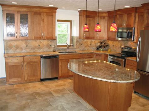 kitchens by design omaha kitchens by design nebraska