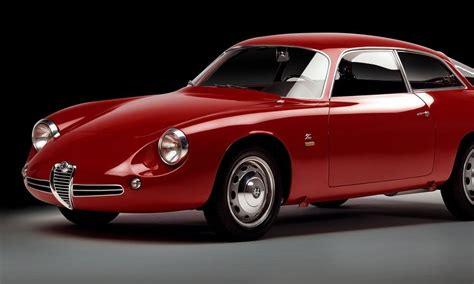 Alfa Romeo Canada by Alfa Romeo Italian Car Designers Alfa Romeo Canada