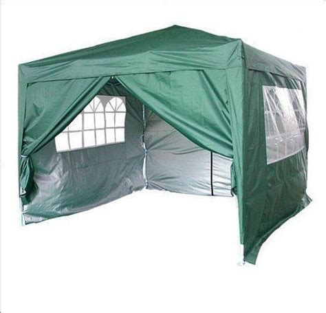 Cheap Canopy Tents Cheap Backpacking Tents Quictent 10x10 Ez Pop Up