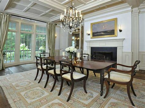 17 million colonial mansion in greenwich ct homes of 17 million colonial mansion in greenwich ct homes of