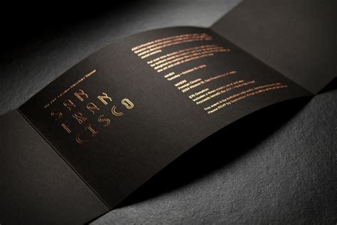 creative invitation barnsley studio beautifully designs adc s creative
