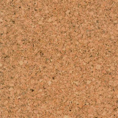 cork floor tiles lowes gurus floor