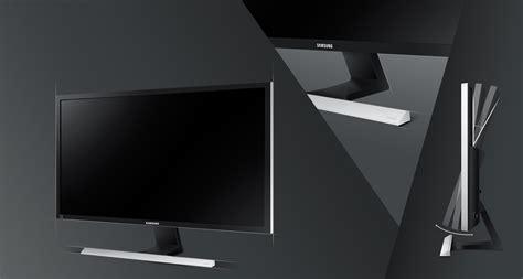 Samsung 28 Lu28e590ds Wide Led monitor led samsung u28e590d 28 quot lu28e590ds zx intercompras