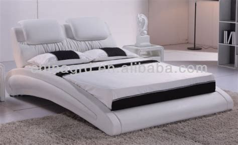 best beds for sex b2859 french alibaba sex bed cool beds for sale view sex
