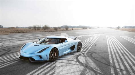 koenigsegg regera r ama with cvk part 4 regera and the future koenigsegg