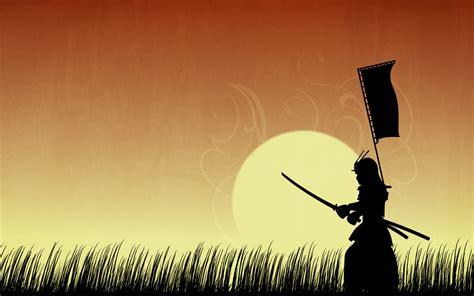 cool japanese wallpaper japan samurai cool wallpaper hd desktop 54599 10919