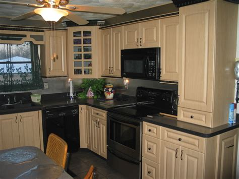 How To Clean Formica Kitchen Cabinets Reface Kitchen Cabinets Formica Bitdigest Design
