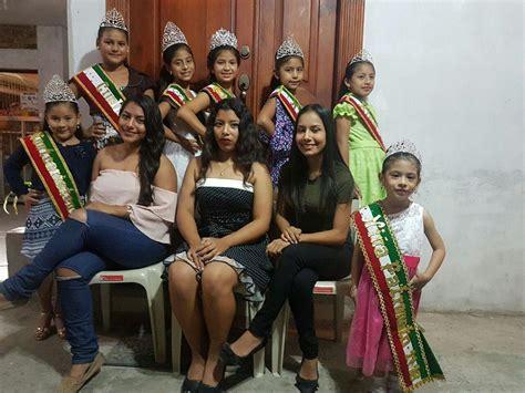 www trajes tipicos de criolla bonita elegir 225 n a la nueva criolla bonita 2017 el diario ecuador